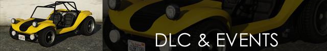 dlc-events