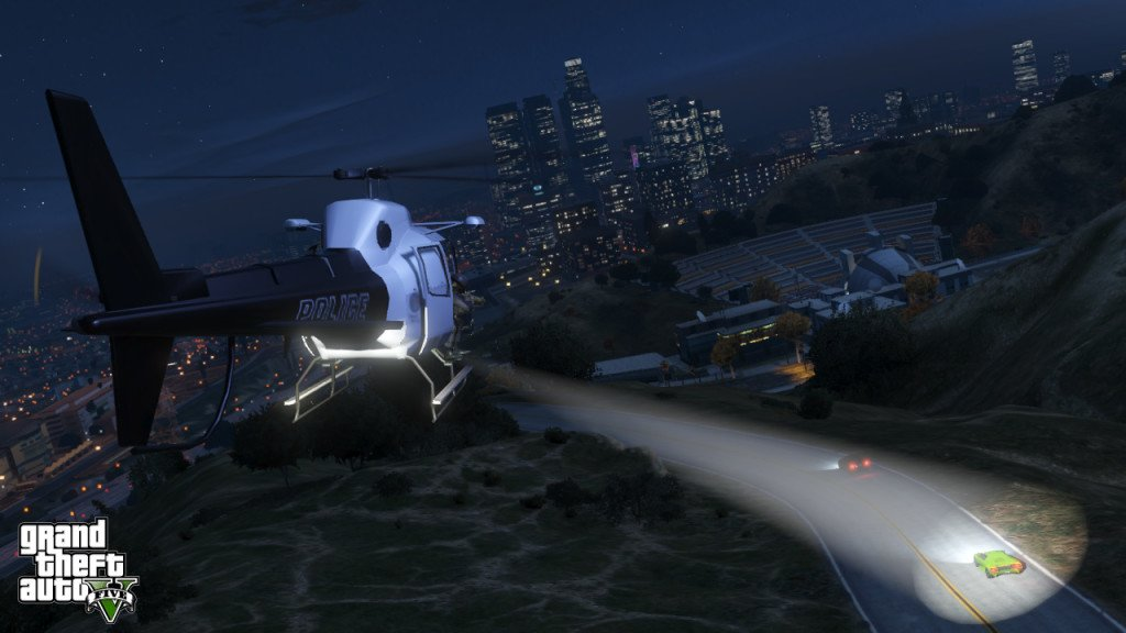 grand-theft-auto-5-police-helicopter-1024x576