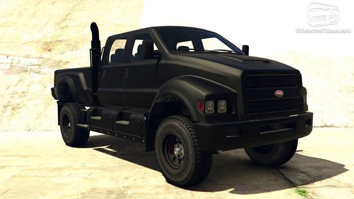 gta_heists_vehicles-2