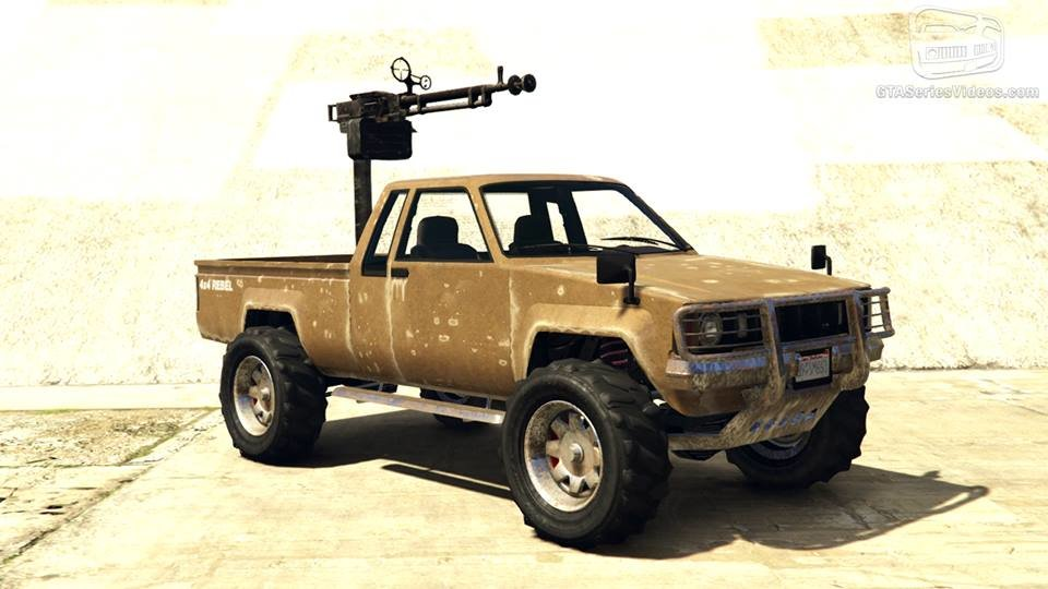 gta_heists_vehicles-3