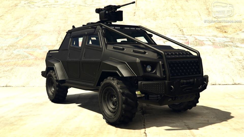 gta_heists_vehicles-5