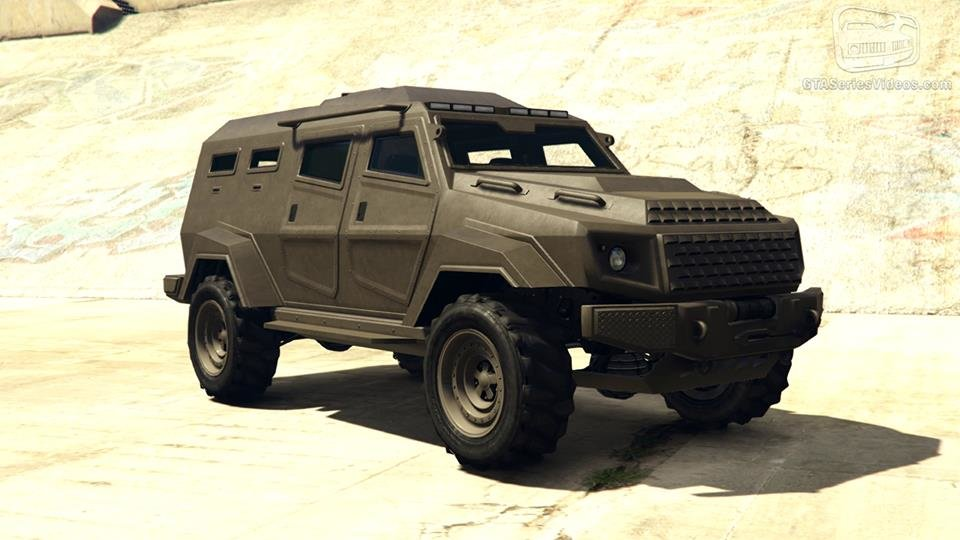gta_heists_vehicles-6