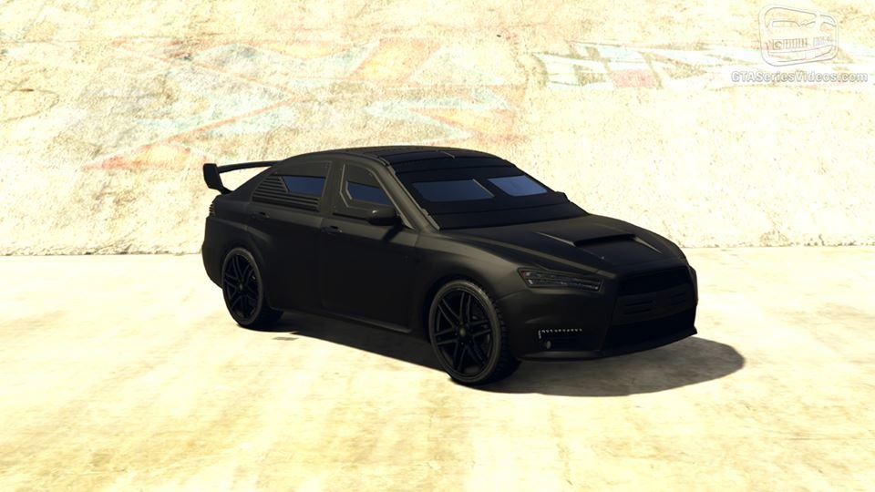 gta_heists_vehicles-7