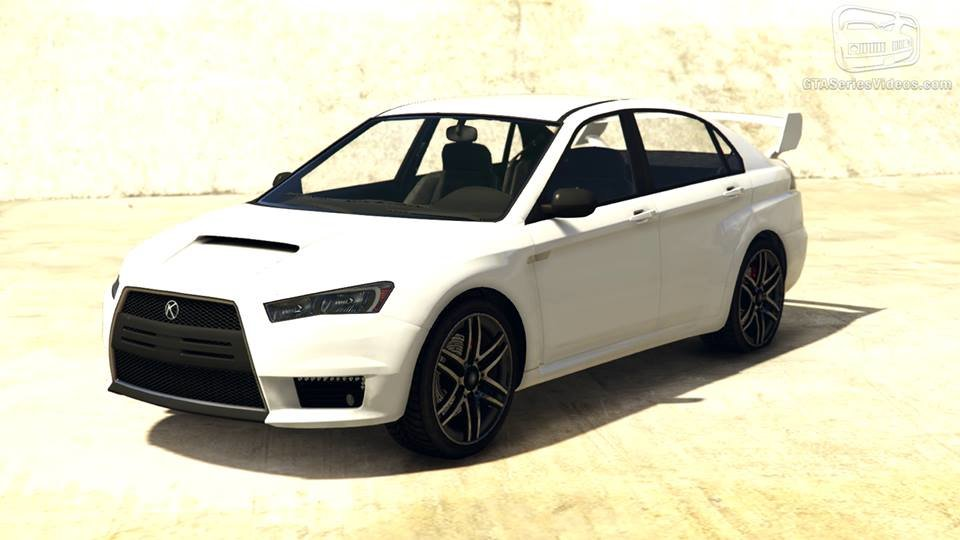 gta_heists_vehicles-8