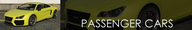 passenger-cars